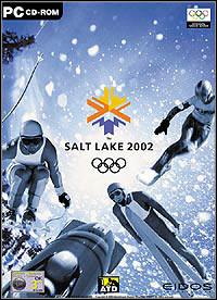 skoki narciarskie 2011 download pc