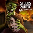game Stubbs the Zombie in Rebel Without a Pulse