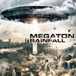 game Megaton Rainfall