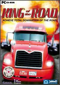 King of the Road [PC]