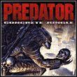 game Predator: Concrete Jungle