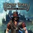 game Victor Vran: Overkill Edition