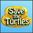 game Save the Turtles