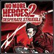 game No More Heroes 2: Desperate Struggle