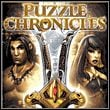 game Puzzle Chronicles