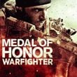 game Medal of Honor: Warfighter