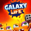Game Galaxy Life (WWW) Cover