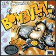 game Bombuzal