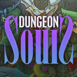 game Dungeon Souls