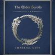 game The Elder Scrolls Online: Imperial City