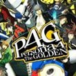 game Persona 4 Golden