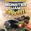 game Monster Jam: Crush It!