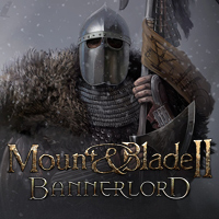 Okładka Mount & Blade II: Bannerlord (PC)