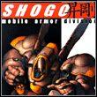 game Shogo: Mobile Armor Division