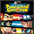 game Cartoon Network: Punch Time Explosion