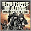 Brothers in Arms: Road to Hill 30 [PC]