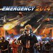 game Symulator misji ratunkowych: Emergency 2014