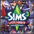 game The Sims 3: Po Zmroku