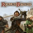 game Realms Beyond: Ashes of the Fallen