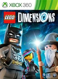 Lego Dimensions X360 Wiiu Ps4 Xone Ps3 Gryonlinepl