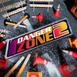 game Danger Zone 2