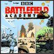 game Battle Academy