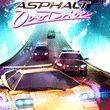 game Asphalt Overdrive