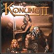 Konung 2: Blood of the Titans
