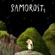 game Samorost