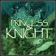 game Princess and Knight