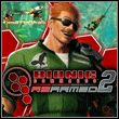 game Bionic Commando Rearmed 2