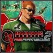 game Bionic Commando Rearmed 2