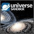 game Universe Sandbox