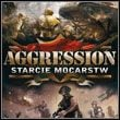 Aggression: Starcie Mocarstw