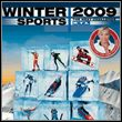 RTL Winter Sports 2009