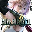 game Final Fantasy XIII