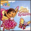game Dora the Explorer: Dora Saves the Crystal Kingdom