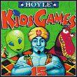 game Hoyle Kids Games