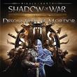 game Śródziemie: Cień wojny - Pustkowia Mordoru
