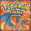 game Pokemon Fire Red/Pokemon Leaf Green