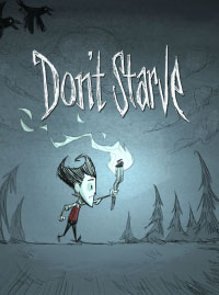 Don't Starve [PC]