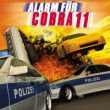 Alarm for Cobra 11: Hot Pursuit