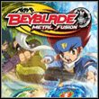 game BeyBlade: Metal Fusion – Battle Fortress