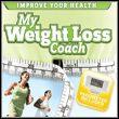 game My Health Coach: Weight Management