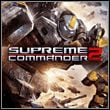 game Supreme Commander 2