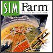 game SimFarm