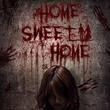 game Home Sweet Home