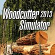 Gra Woodcutter Simulator 2013 (PC)