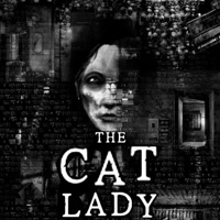 The Cat Lady [PC]