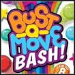 game Bust-A-Move Bash!